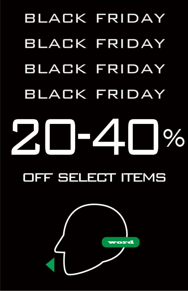 black-friday-sale-JPG