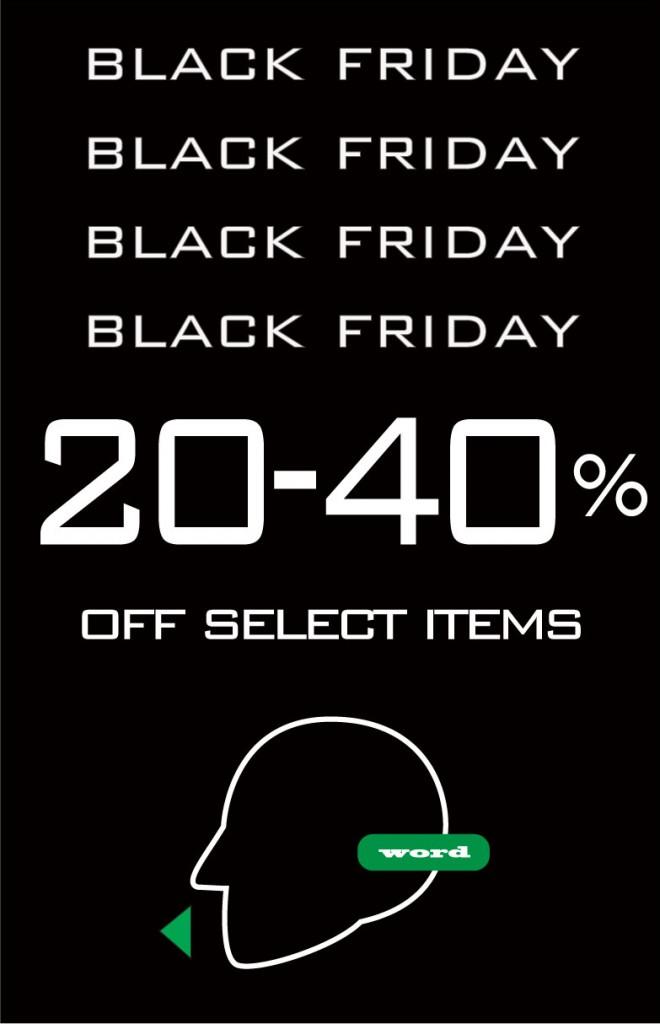 black-friday-sale-JPG