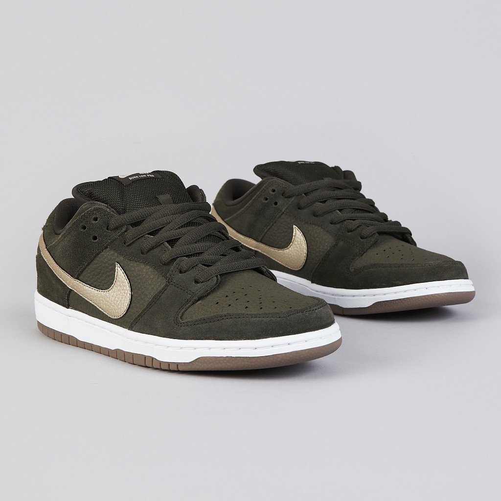 ... nike-sb-dunk-low-pro-sequoia-2 57ce5ee97c00