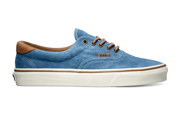 Vans-California-Suede-Pack