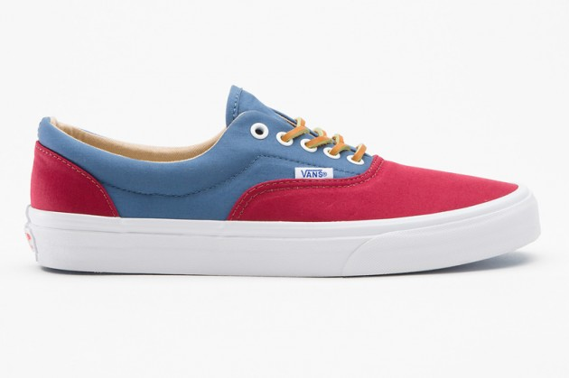 vans-brushed-twill-era-ca-01-630x419