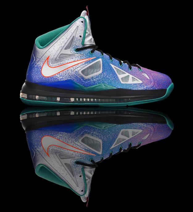 Nike-LeBron-X-PURE-PLATINUM-11