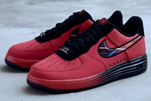 Nike-Lunar-Force-1-Hero-Pack-New-Images-1-600x400