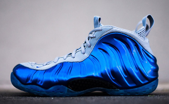 Nike_Foamposite_One_Blue_Grey_Sneaker_Politics_1_1024x10241